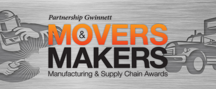 Movers_Makers_Awards_feature