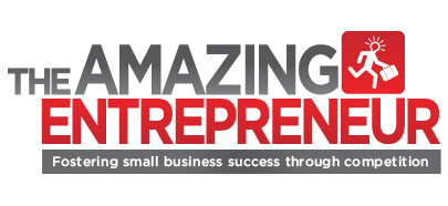 Amazing Entrepreneur Business Plan Contest