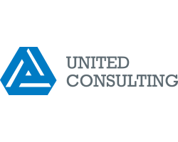 united_consulting_250x200px