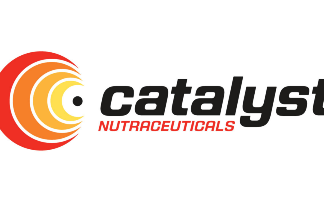 Catalyst Nutraceuticals relocates and expands operations to Gwinnett County