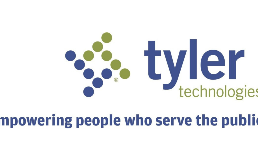 Tyler Technologies expands and relocates operations in Gwinnett County