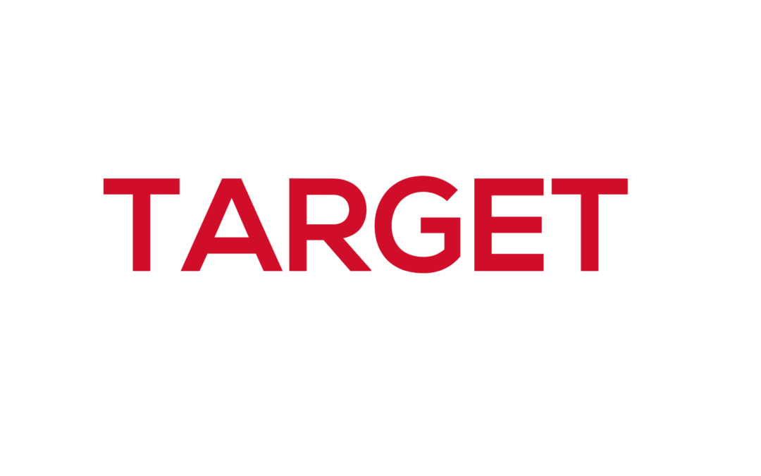 Georgia to Welcome Target Supply Chain Facility