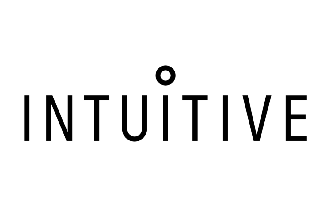 Gov. Kemp Announces Medical Technology Company Intuitive Expanding in Gwinnett County