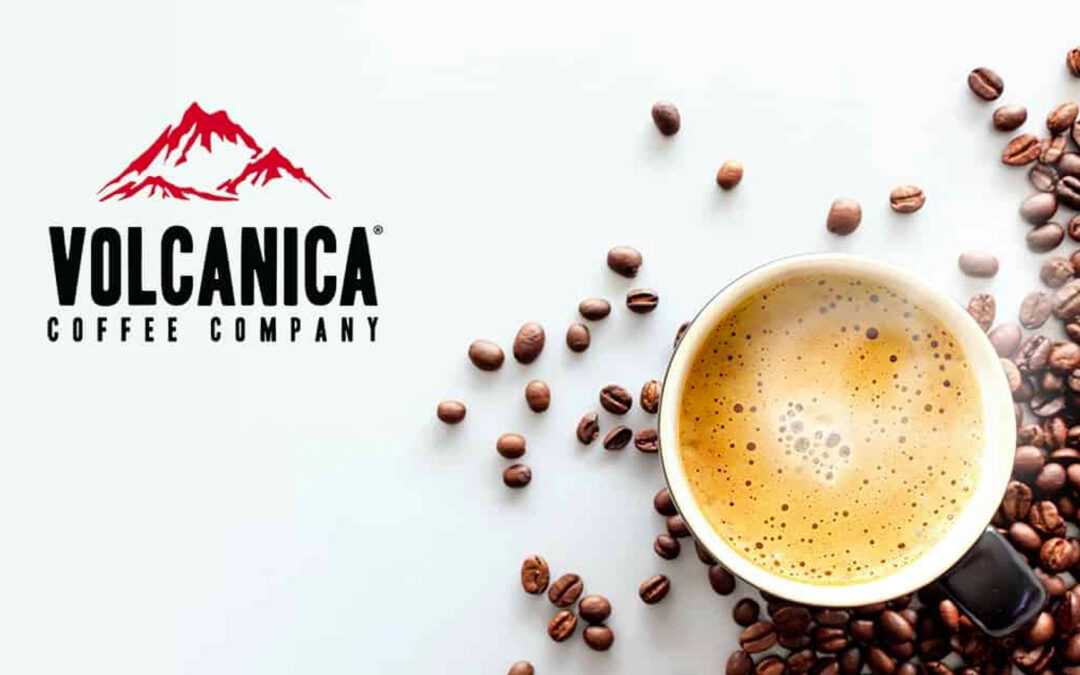 Volcanica Coffee to Expand Operations in Gwinnett